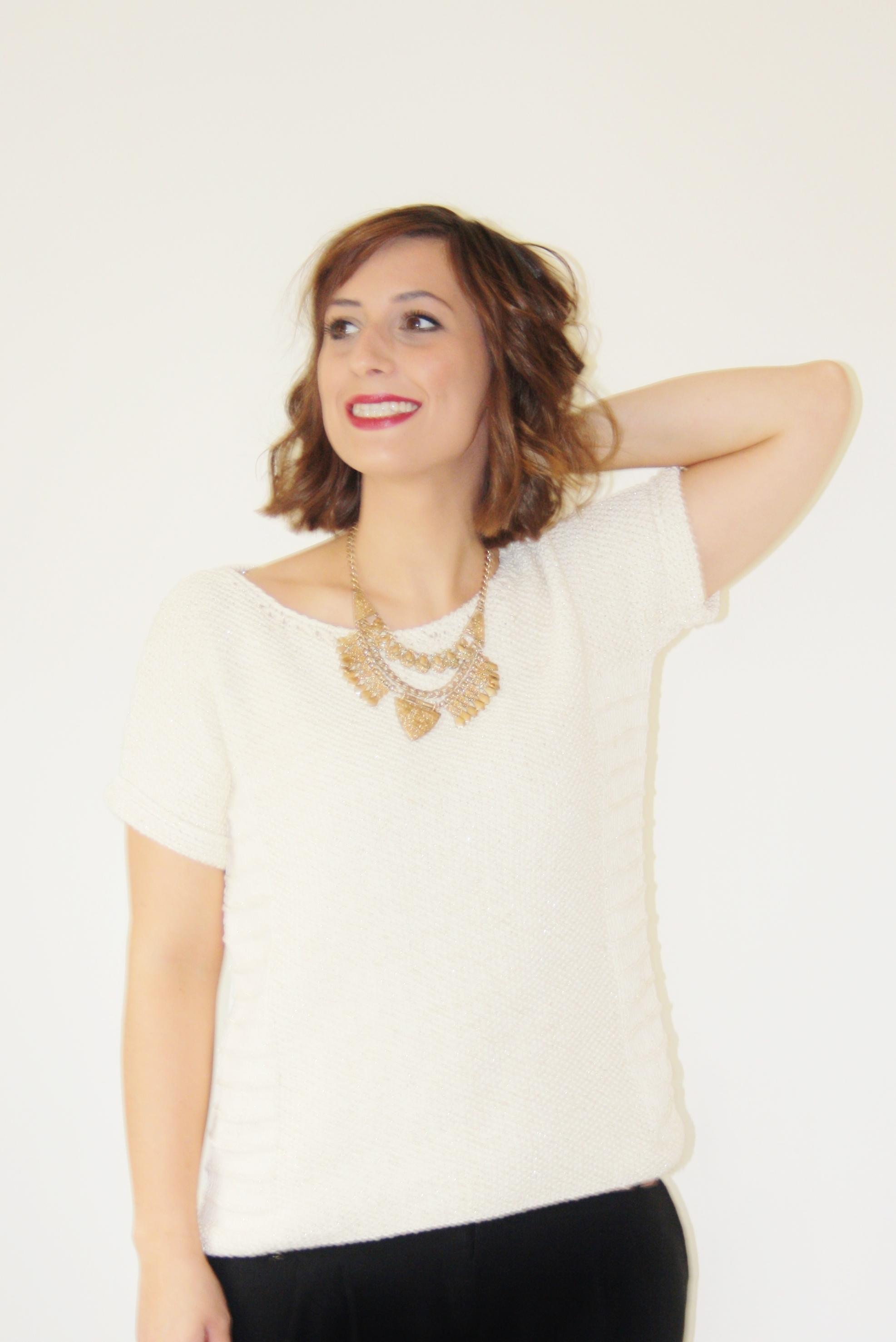 6cff786026c4 IMG 7751 - Huguette Paillettes   Blog et idées créatives   couture ...