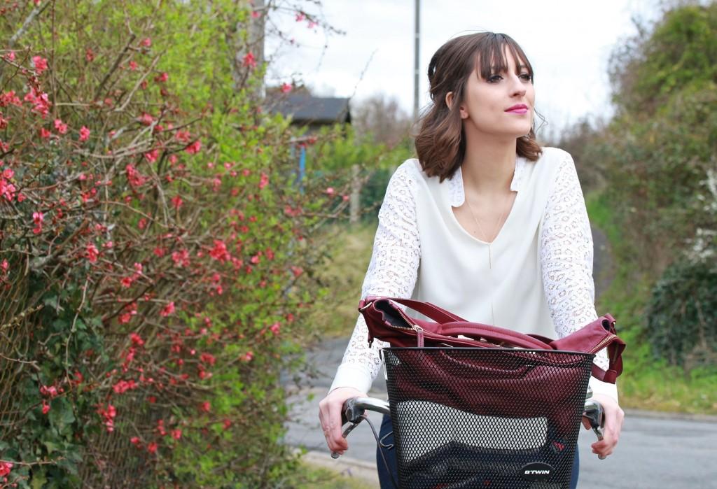 Huguette Paillettes - Couture - Chic Birdy (6)