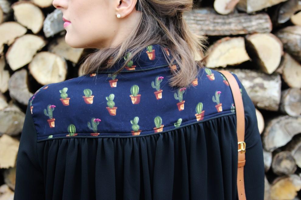 huguette-paillettes-couture-chemise-cactus-10