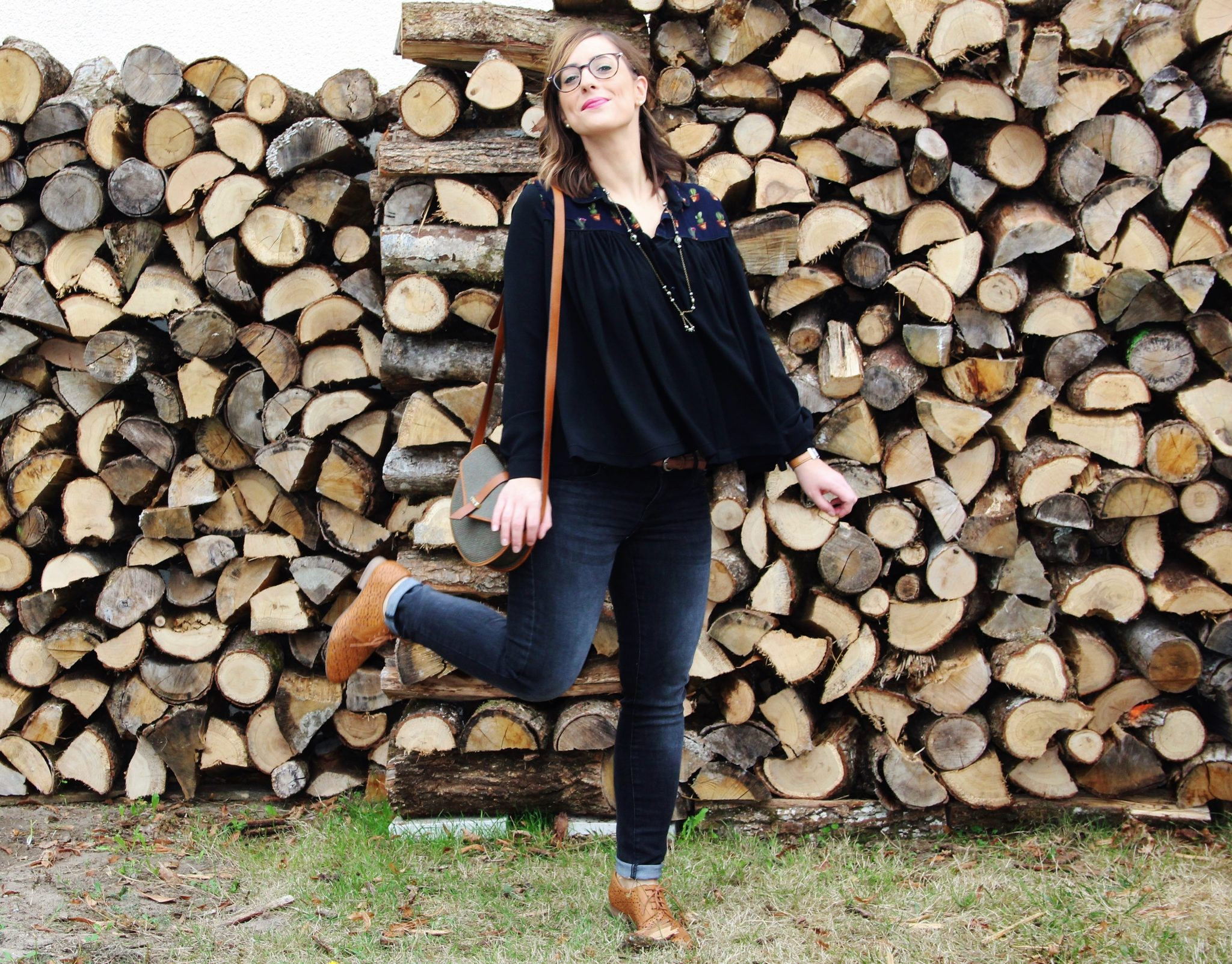 371b0342d427 huguette-paillettes-couture-chemise-cactus-9 - Huguette Paillettes ...