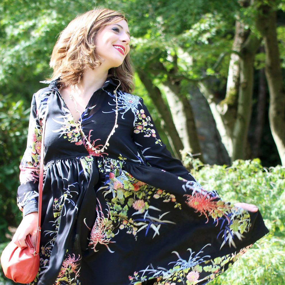 huguette-paillettes-couture-robe-japonisante-3