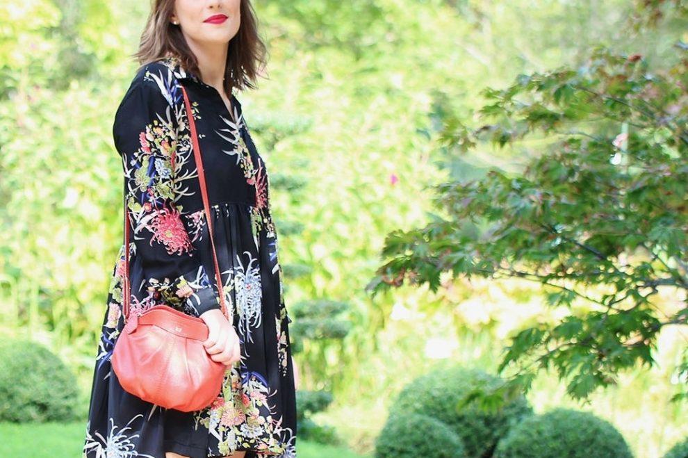 huguette-paillettes-couture-robe-japonisante-4