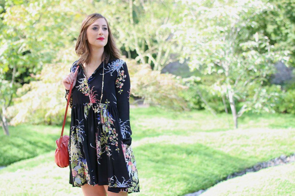 huguette-paillettes-couture-robe-japonisante-7