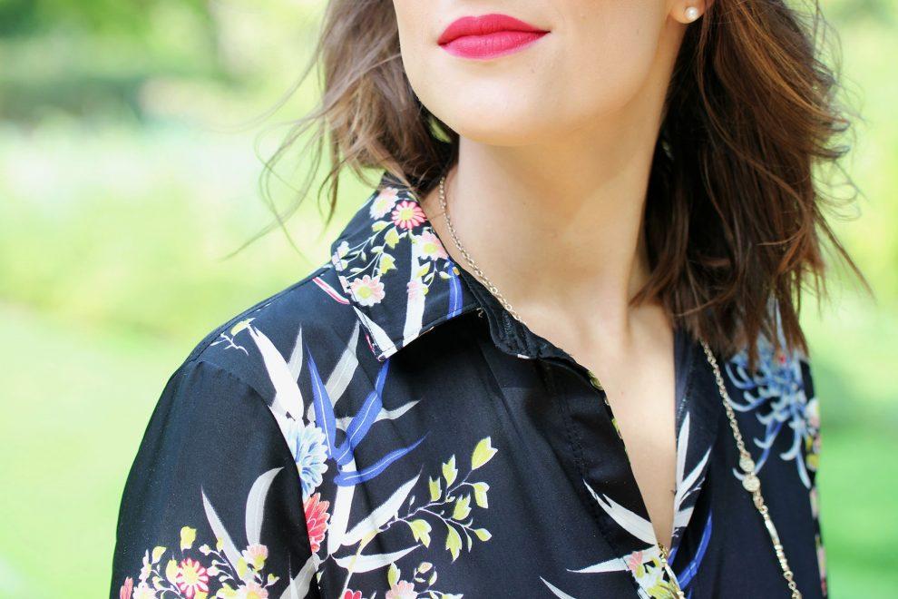 huguette-paillettes-couture-robe-japonisante-9