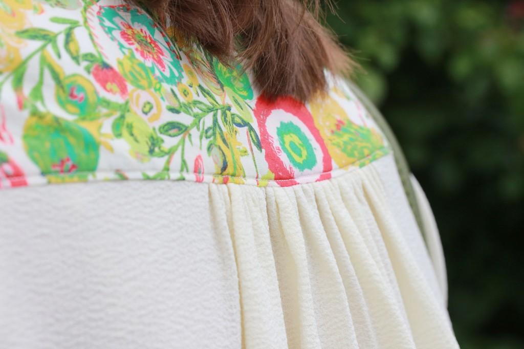 huguette-paillettes-couture-top-lila-11