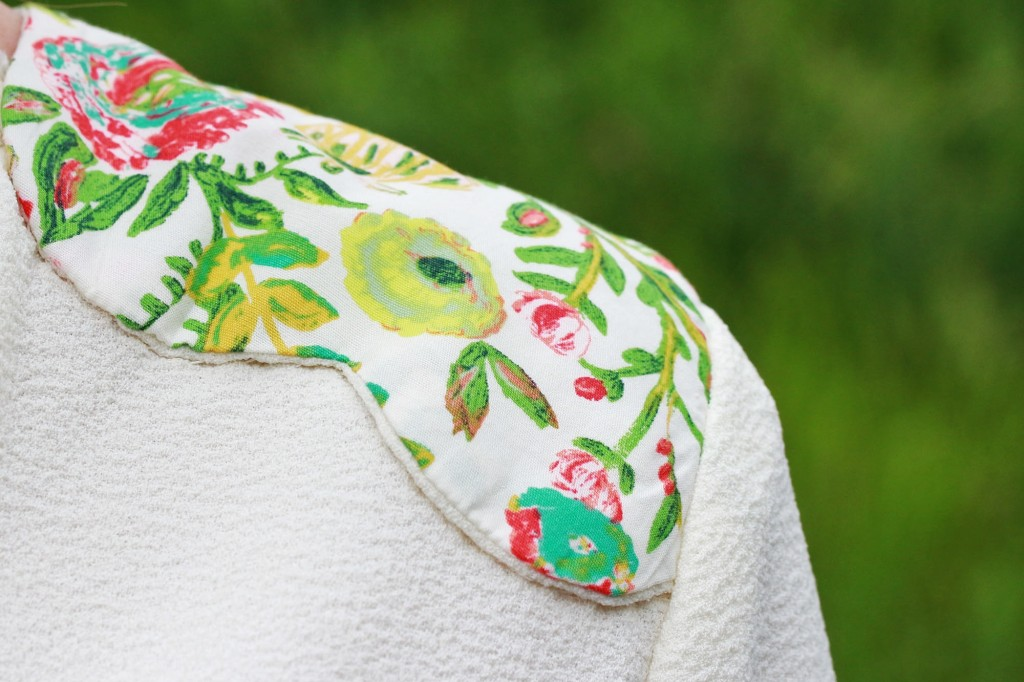 huguette-paillettes-couture-top-lila-9