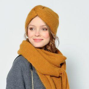 bonnet-turban-des-petits-hauts-4