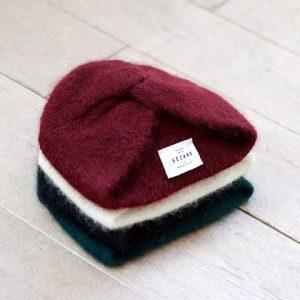 bonnet-turban-sezane-1