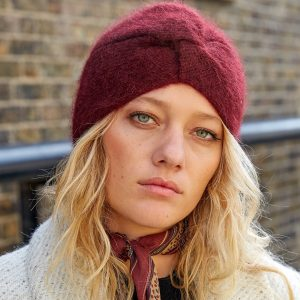 bonnet,turban,sezane,2
