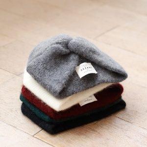 bonnet-turban-sezane-3