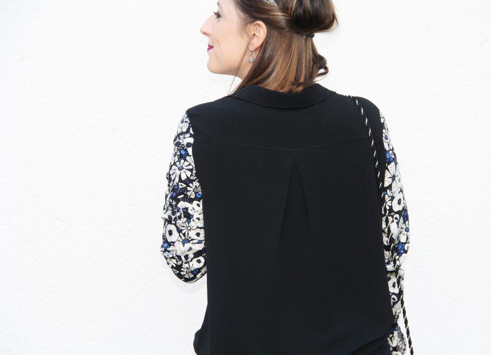 huguette-paillettes-couture-chemise-elsa-10