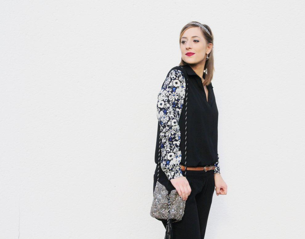 huguette-paillettes-couture-chemise-elsa-2