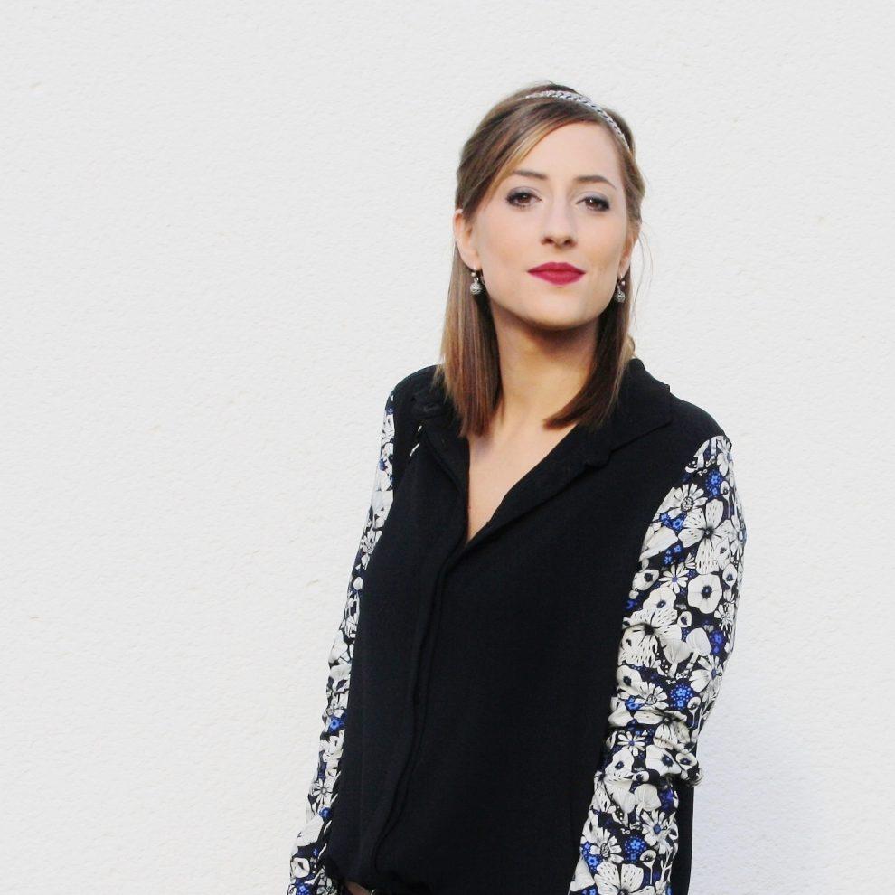 huguette-paillettes-couture-chemise-elsa-4