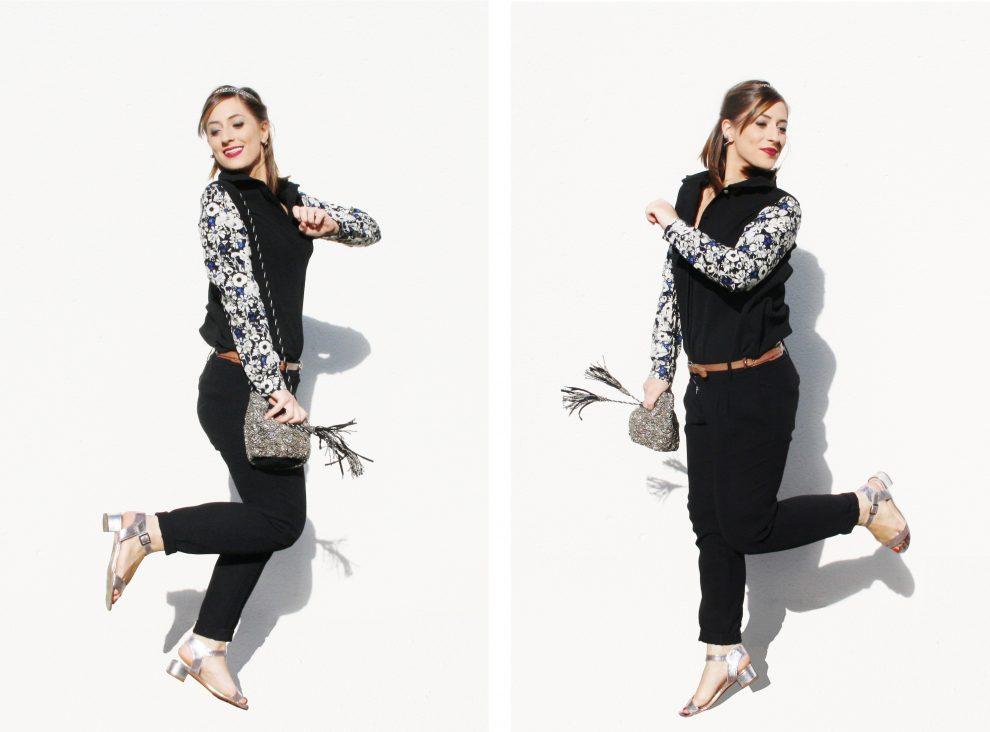 huguette-paillettes-couture-chemise-elsa-5-et-6