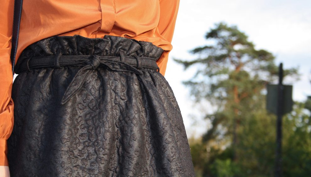 huguette-paillettes-couture-tuto-jupe-10