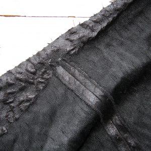 huguette-paillettes-couture-tuto-jupe-step-2