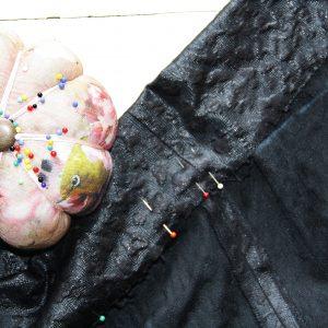huguette-paillettes-couture-tuto-jupe-step-3-2