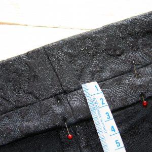 huguette-paillettes-couture-tuto-jupe-step-3-c