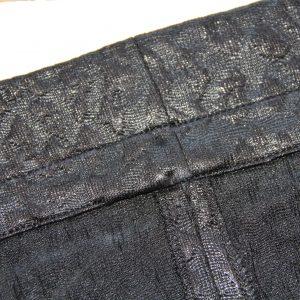 huguette-paillettes-couture-tuto-jupe-step-3d
