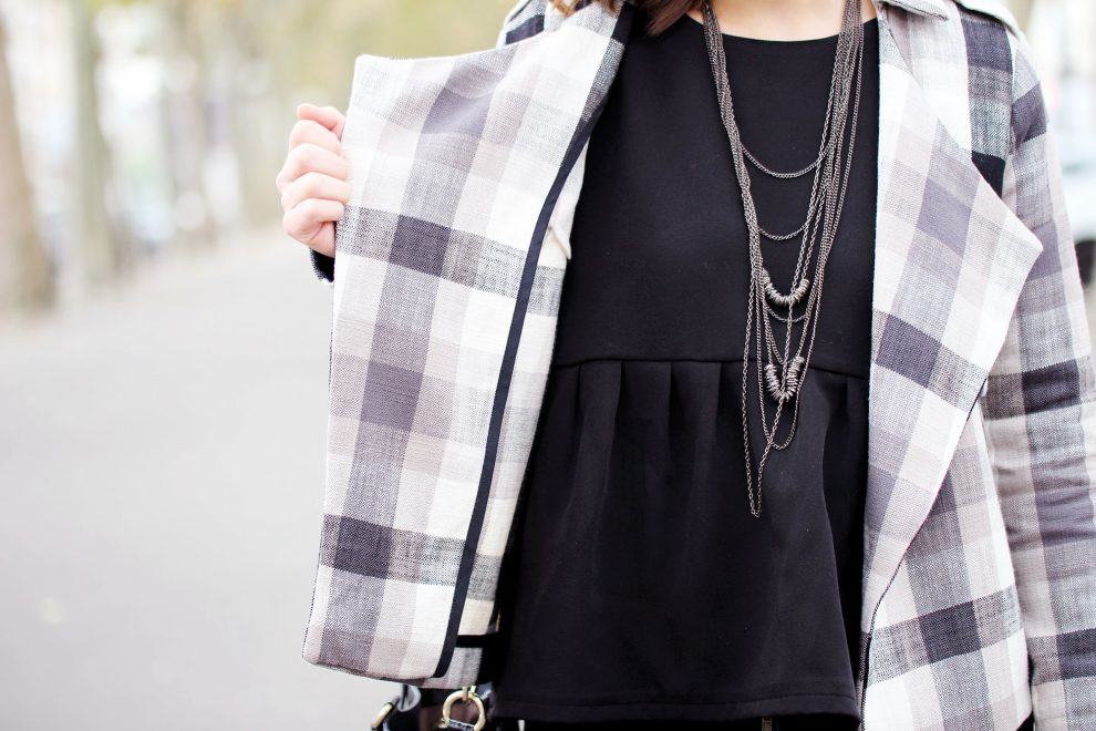 huguette-paillettes-couture-veste-londres-5