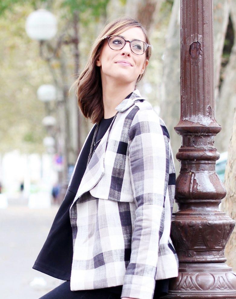 huguette-paillettes-couture-veste-londres-6