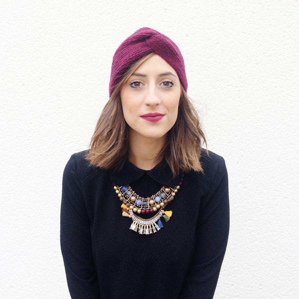huguette-paillettes-tricot-tuto-bonnet-turban-6