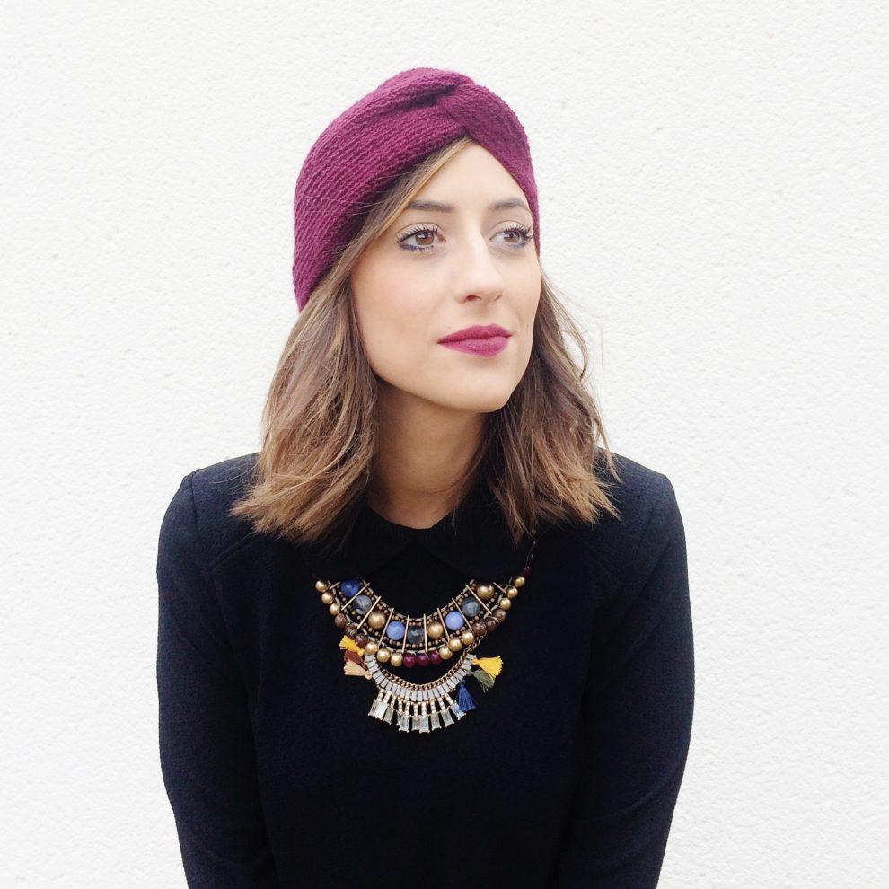 huguette-paillettes-tricot-tuto-bonnet-turban-7
