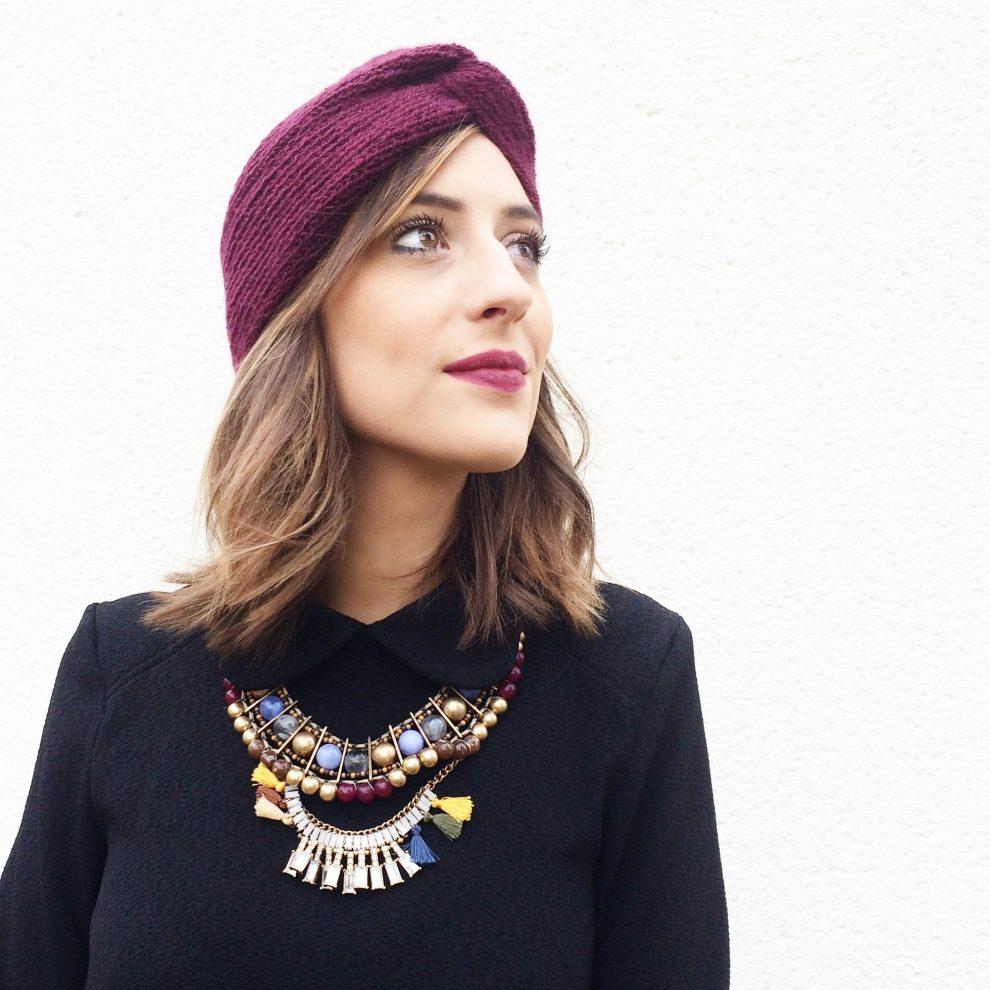 huguette-paillettes-tricot-tuto-bonnet-turban-9