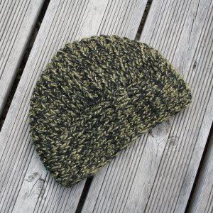 huguette-paillettes-tricot-bonnet-turban-huguette-kaki-2
