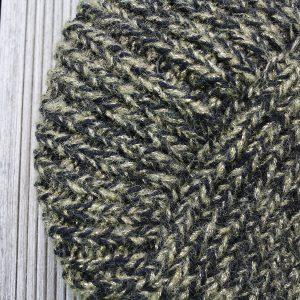 huguette-paillettes-tricot-bonnet-turban-huguette-kaki-3