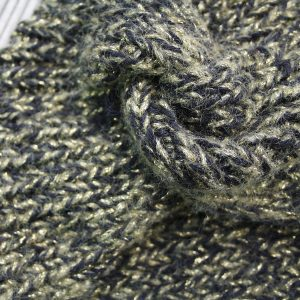 huguette-paillettes-tricot-bonnet-turban-huguette-kaki-4