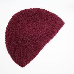 huguette-paillettes-tricot-bonnet-turban-huguette-prune-3