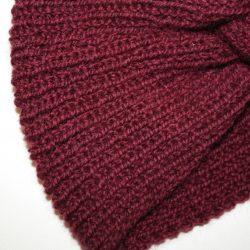 huguette-paillettes-tricot-bonnet-turban-huguette-prune-4