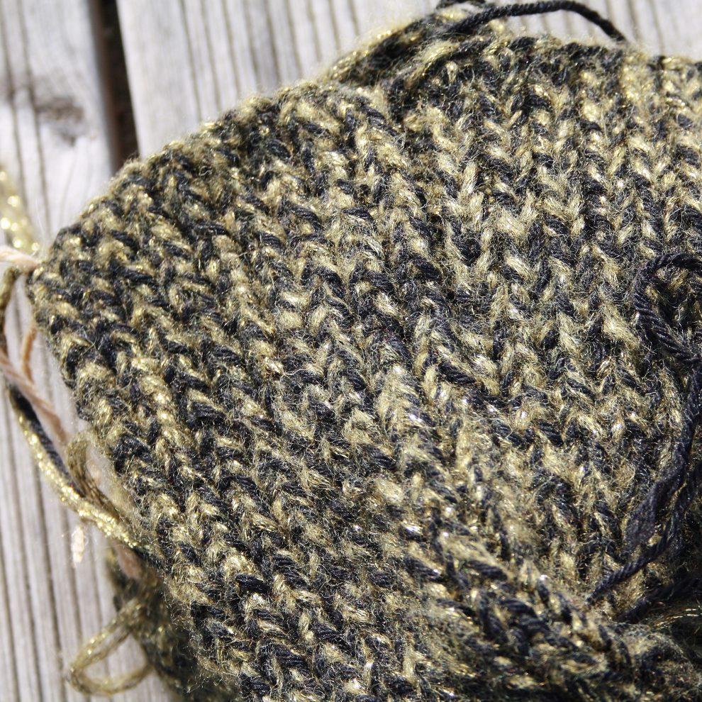 huguette-paillettes-tricot-tuto-bonnet-turban-11