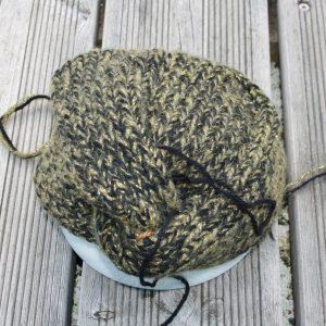huguette-paillettes-tricot-tuto-bonnet-turban-12