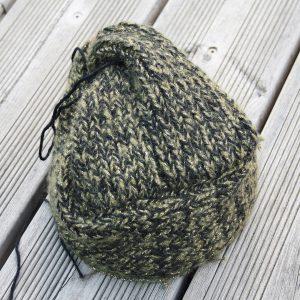 huguette-paillettes-tricot-tuto-bonnet-turban-14