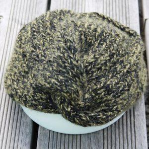 huguette-paillettes-tricot-tuto-bonnet-turban-15