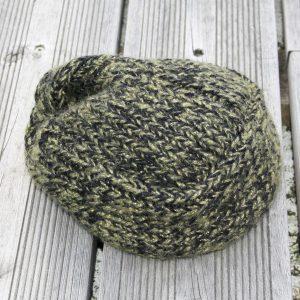 huguette-paillettes-tricot-tuto-bonnet-turban-16