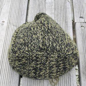 huguette-paillettes-tricot-tuto-bonnet-turban-17