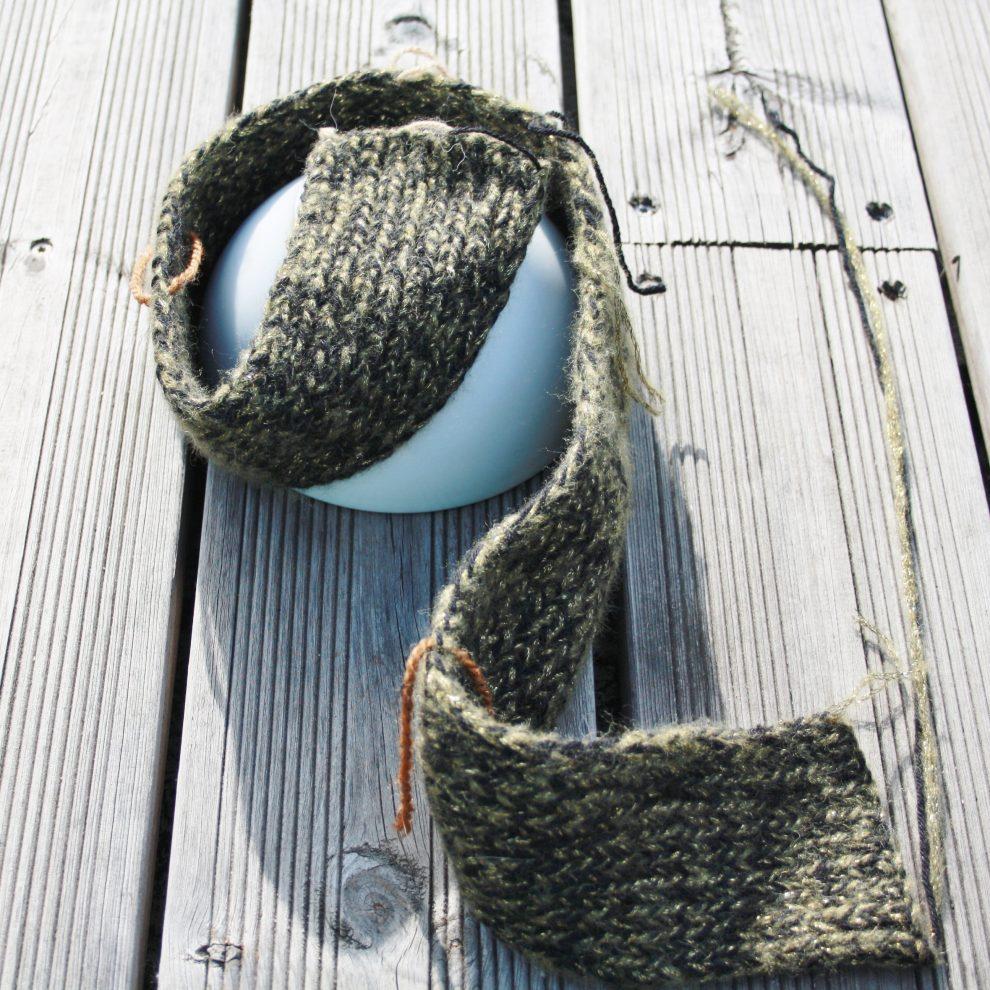 huguette-paillettes-tricot-tuto-bonnet-turban-5
