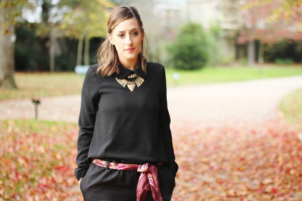 huguette-paillettes-couture-lila-version-a-12