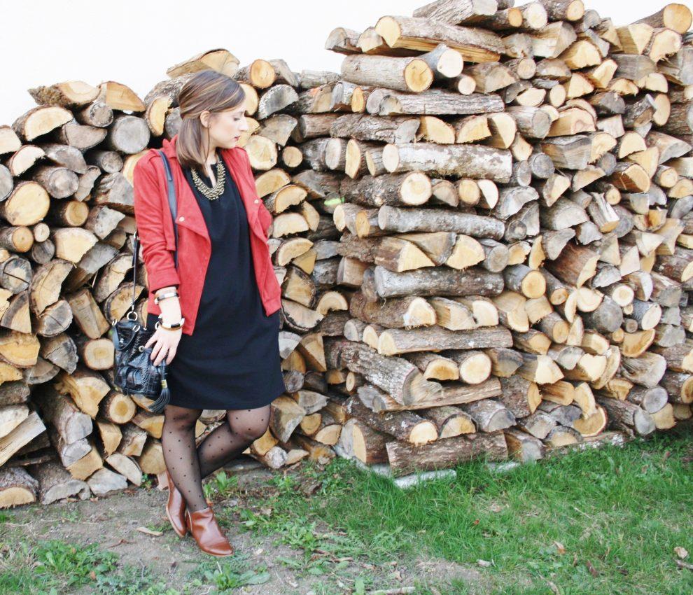 huguette-paillettes-couture-paletot-londres-suedine-9