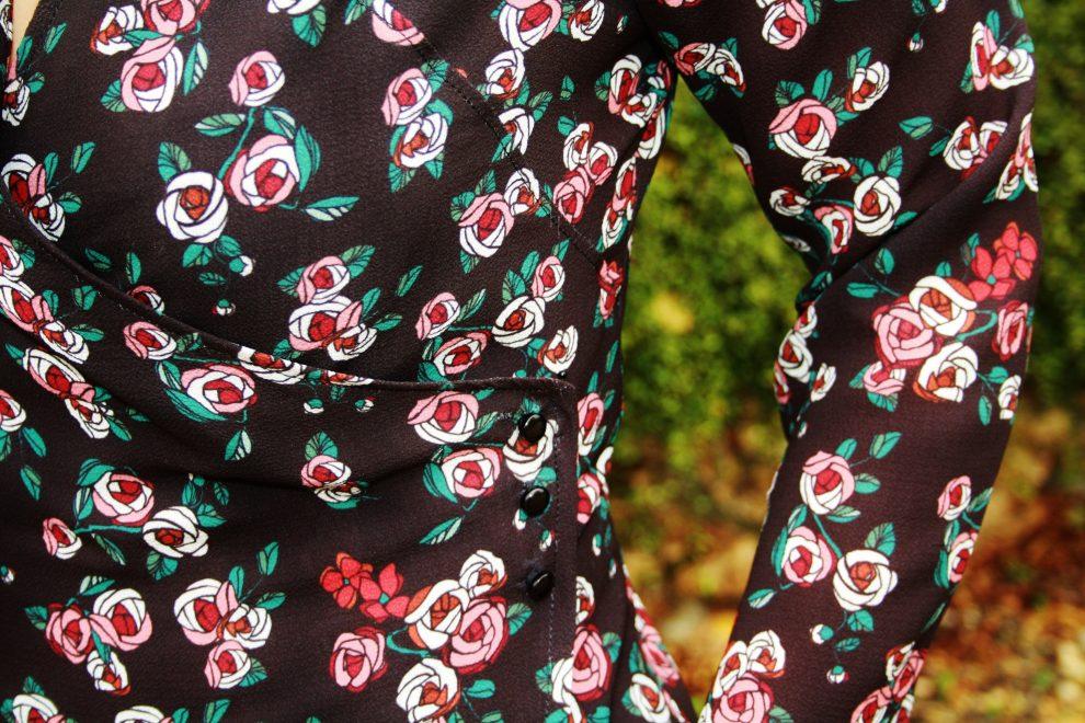 huguette-paillettes-couture-robe-aniline-10