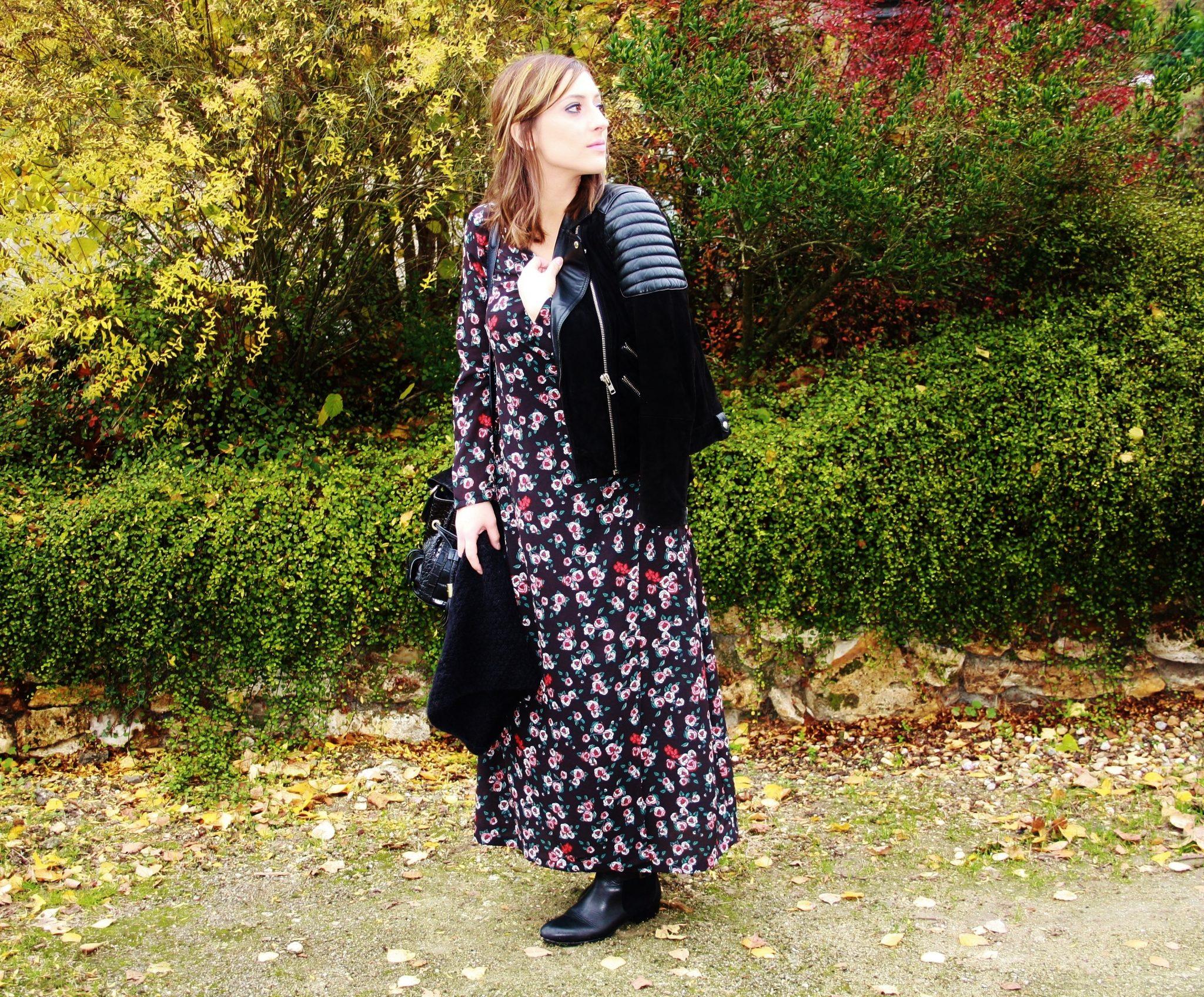 a03a19250c13 huguette-paillettes-couture-robe-aniline-11 - Huguette Paillettes ...