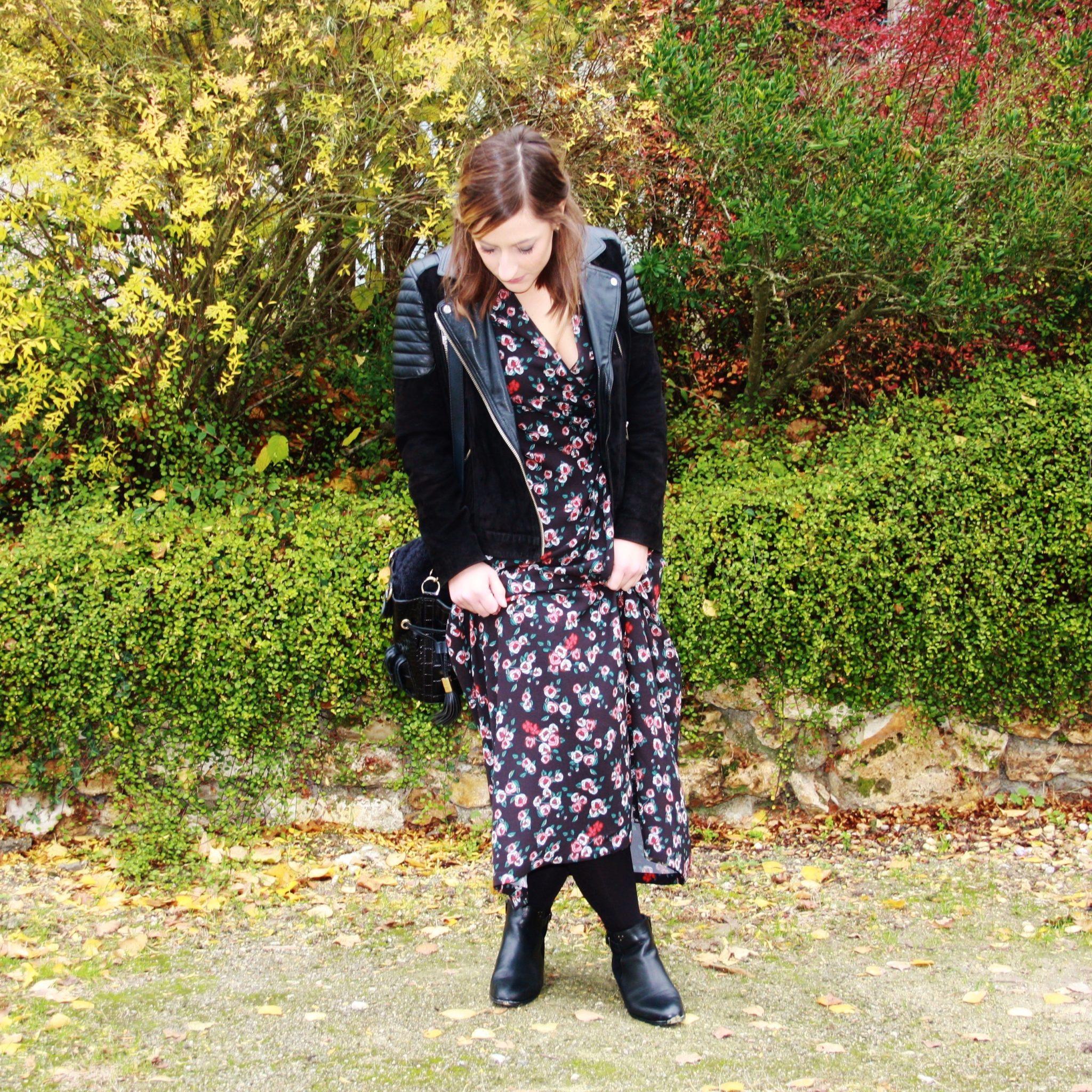 7880df2bae61 huguette-paillettes-couture-robe-aniline-2 - Huguette Paillettes ...
