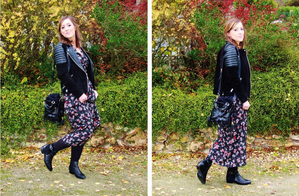 huguette-paillettes-couture-robe-aniline-3