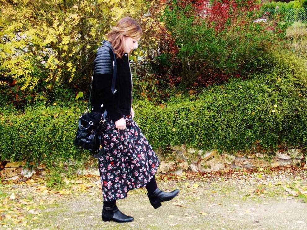 huguette-paillettes-couture-robe-aniline-4
