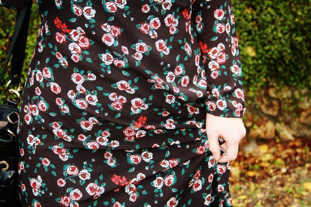 huguette-paillettes-couture-robe-aniline-5