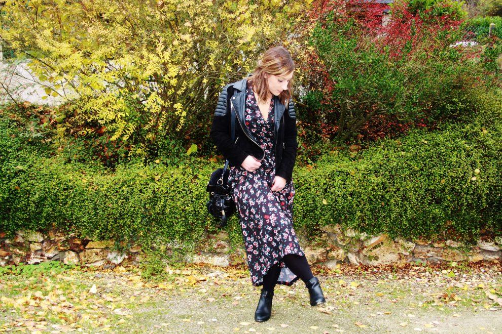 huguette-paillettes-couture-robe-aniline-8