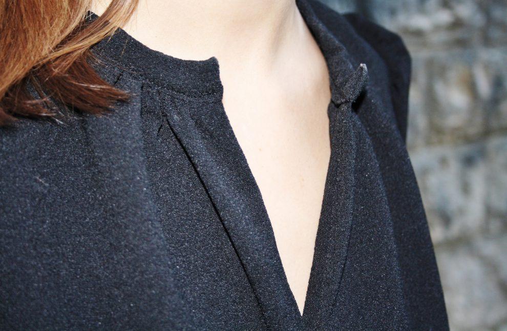 huguette-paillettes-couture-robe-eva-10